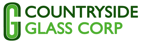 adc - Countryside Glass Corp