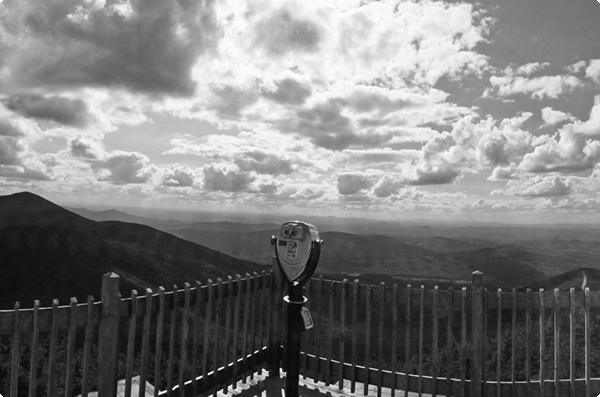 Canon_Mountain