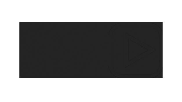 put logo on instagram photos