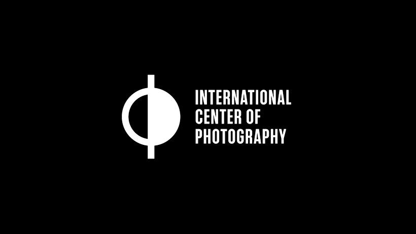 International Center of Photgraphy